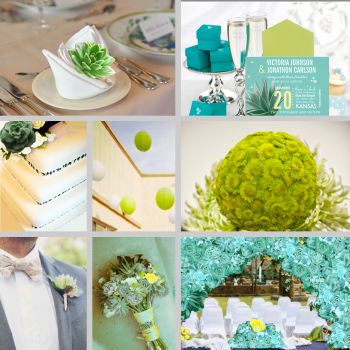 turquiose_and_lime_inspiration_board-Recovered
