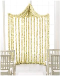 carnations_altar
