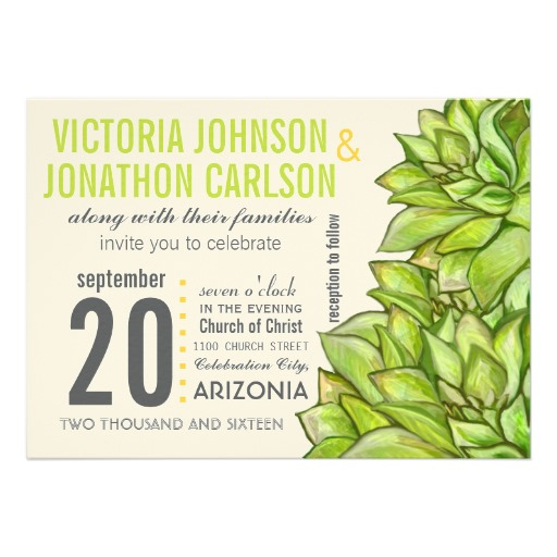 succulent_invitations