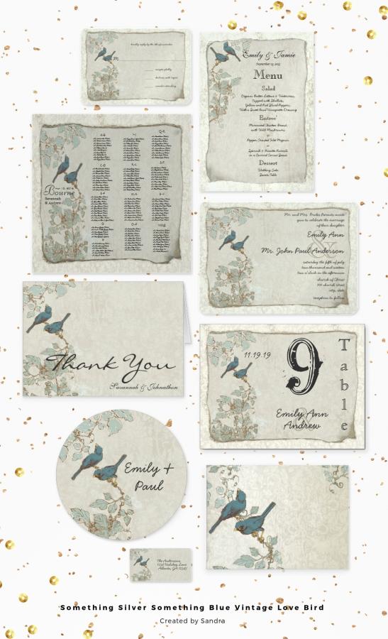 something_silver_something_blue_vintage_love_bird-119126086994368092-1456840536