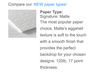 paper-type