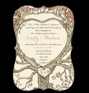 tree-heart-invitations